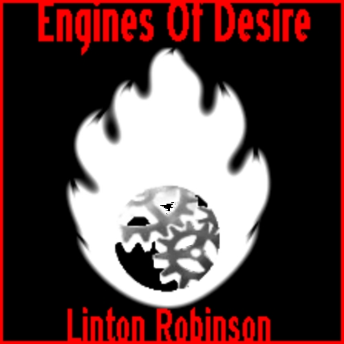Product picture Engines of Desire